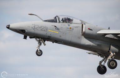 JG-14-60973