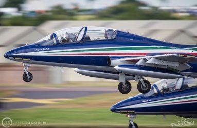 JG-14-61086