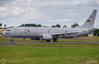 JG-14-61222