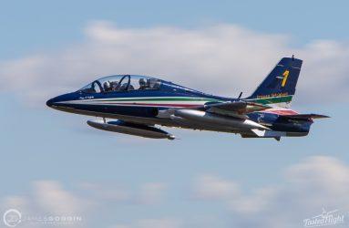 JG-14-61346