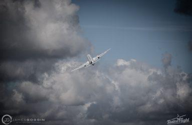 JG-14-61481