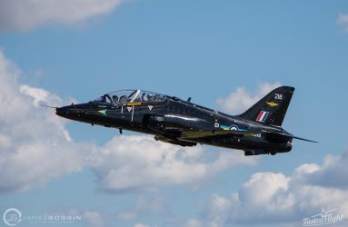 JG-14-61500