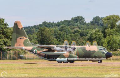 JG-14-61509