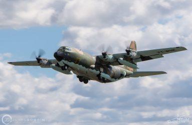 JG-14-61552