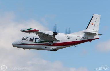 JG-14-61674