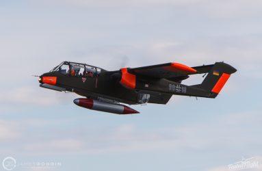 JG-14-61785