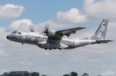 JG-14-61910
