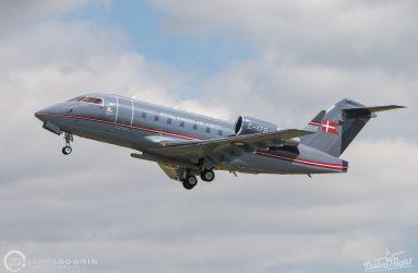 JG-14-61922