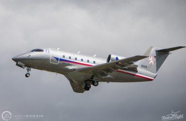 JG-14-61943