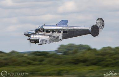 JG-14-61995