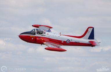 JG-14-62086
