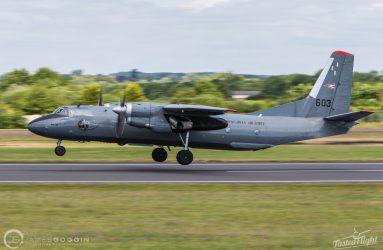 JG-14-62146