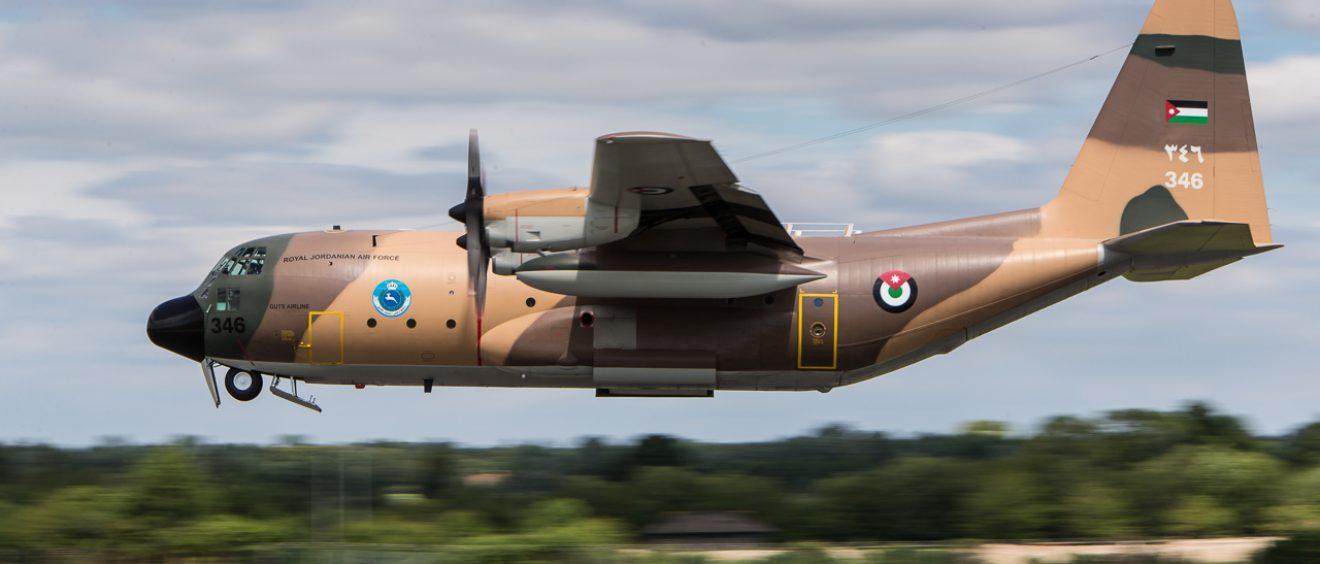 JG-14-62156