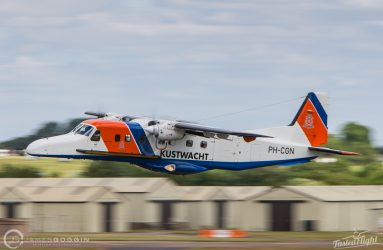 JG-14-62204