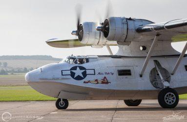 JG-14-62291