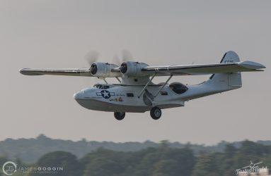 JG-14-62308