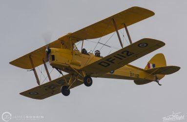 JG-14-62342