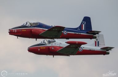 JG-14-62378