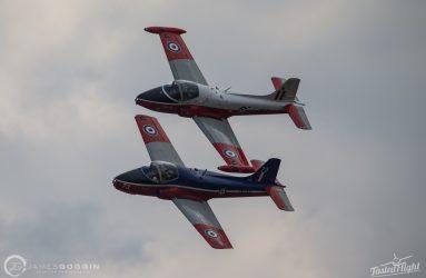 JG-14-62390