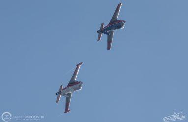 JG-14-62411
