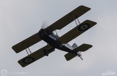 JG-14-62450