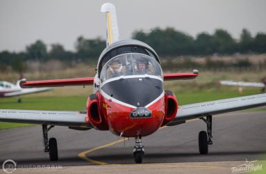 JG-14-62472