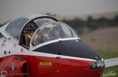 JG-14-62480