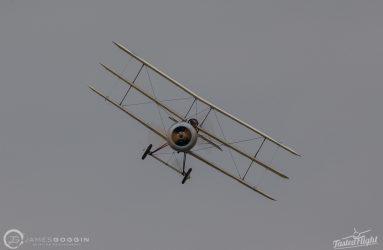JG-14-62483