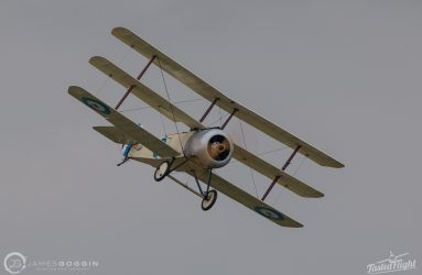 JG-14-62484