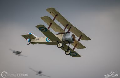 JG-14-62485