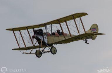 JG-14-62487