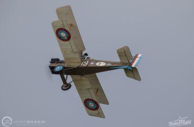 JG-14-62506