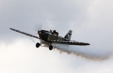 JG-14-62510