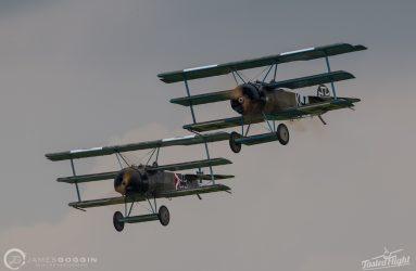 JG-14-62530