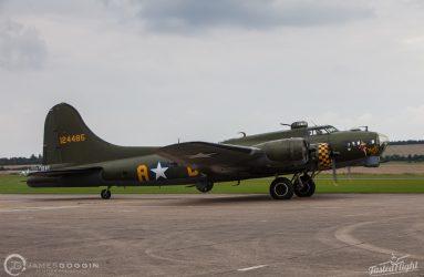 JG-14-62567