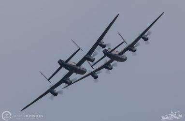 JG-14-62603