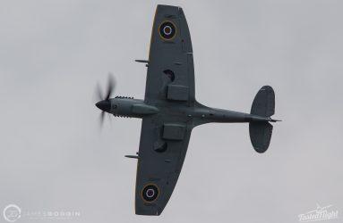 JG-14-62613