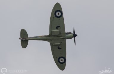 JG-14-62621