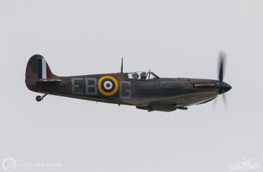 JG-14-62626