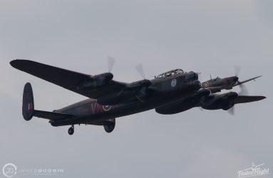 JG-14-62742
