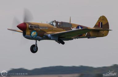 JG-14-62766