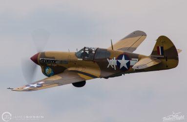 JG-14-62769