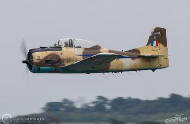 JG-14-62834