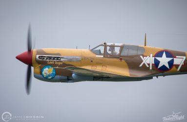 JG-14-62853