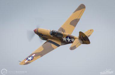 JG-14-62855