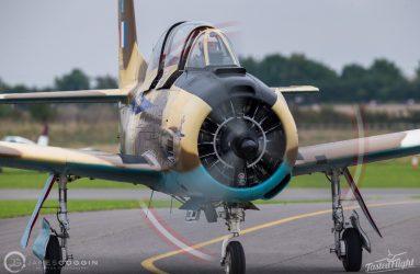 JG-14-62933
