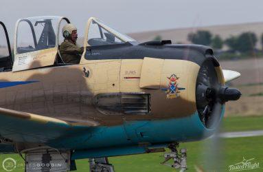 JG-14-62934