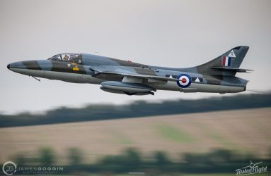 JG-14-62983