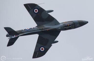 JG-14-63019