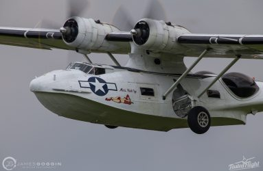 JG-14-63055